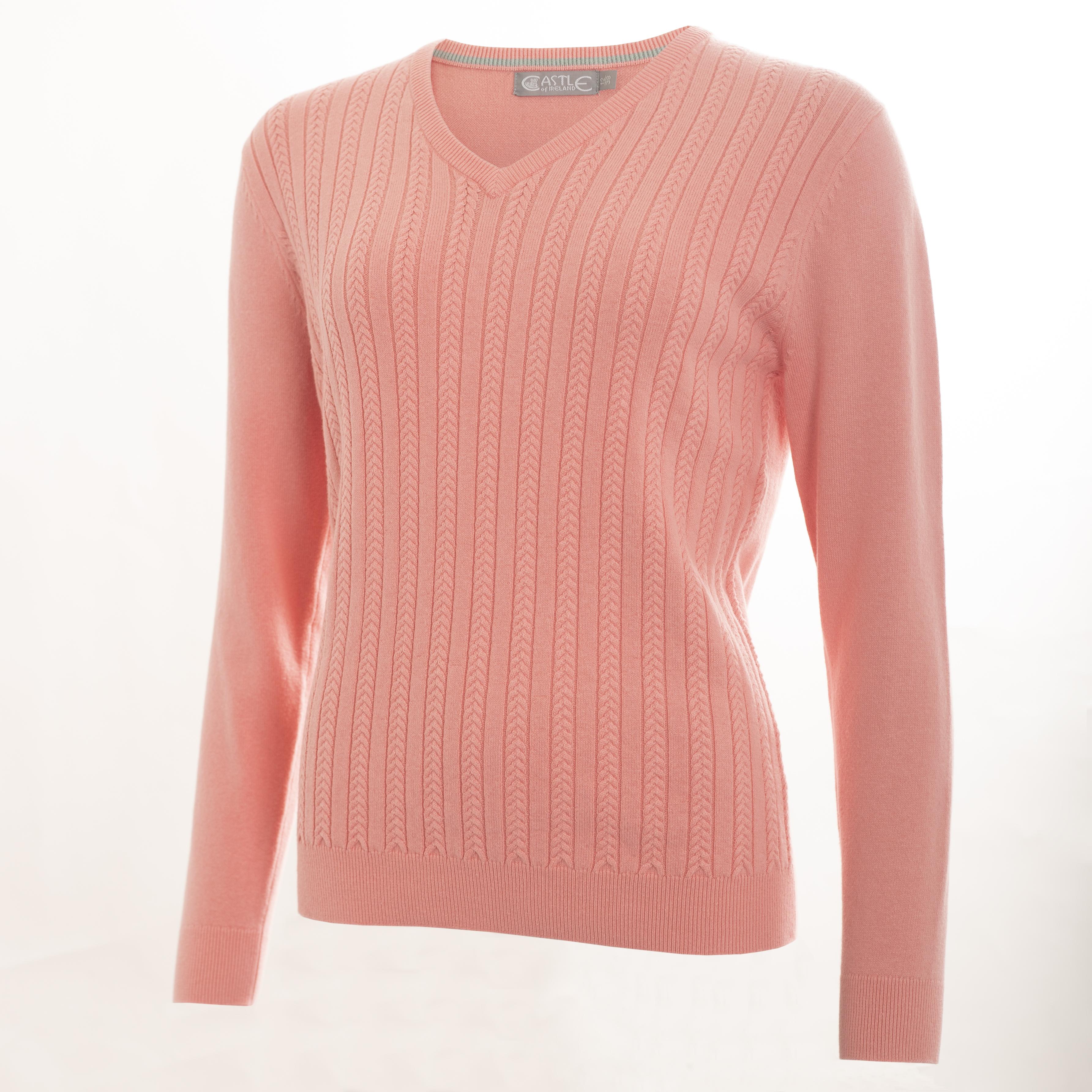 official best value 100% quality Colltex Designs Ltd. – Castle of Ireland knitwear, Irish ...